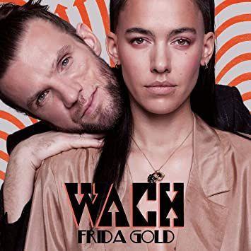 Frida-Gold-Cover-UMG